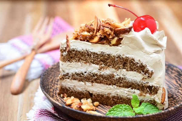 蛋糕加盟店要多少钱 幸福西饼蛋糕加盟怎么样