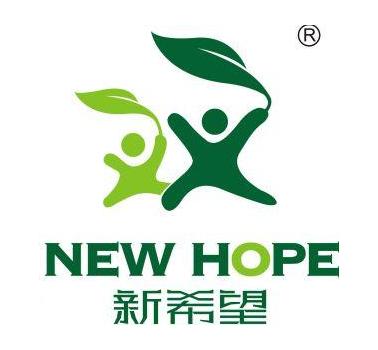 新希望鲜生活