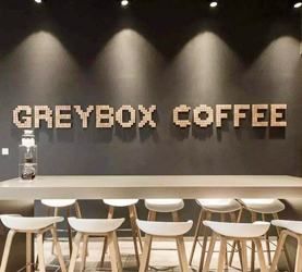 GREYBOX COFFEE