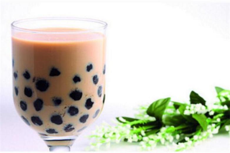 雪蒂斯奶茶加盟