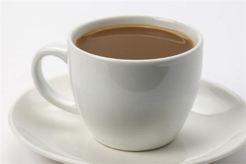 心香依奶茶加盟