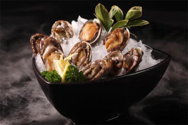 阳光码头海鲜豆捞加盟