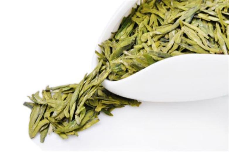 竹溪茶楼加盟