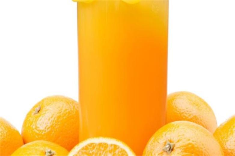 ZIEKO鲜榨果汁加盟