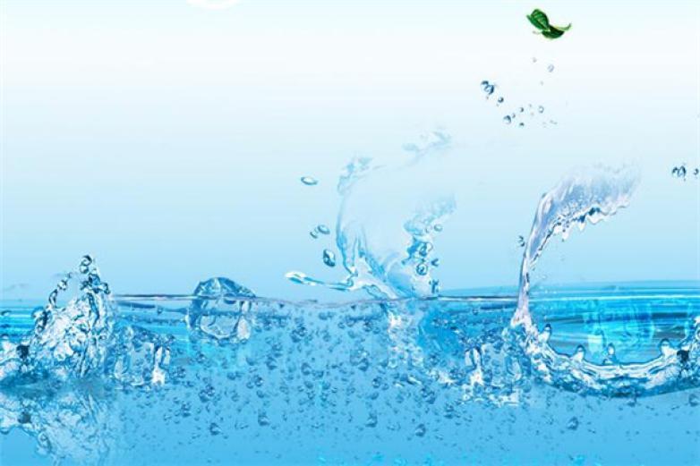 上海订水网加盟