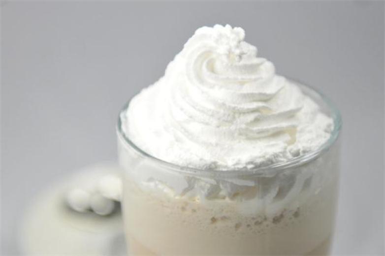 奶茶冰淇淋加盟