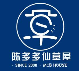 陈多多仙草屋