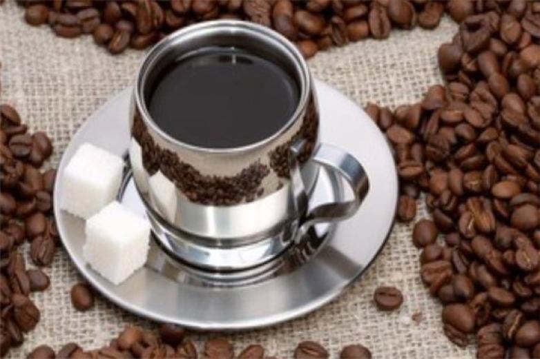 mccafe咖啡加盟