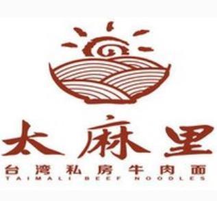 台湾私房牛肉面