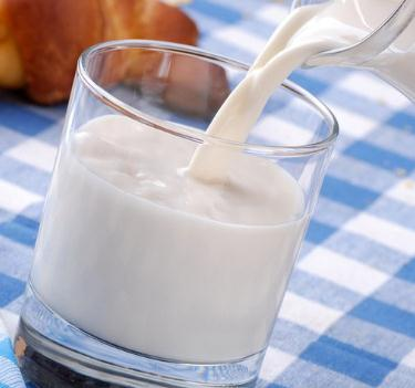 北京鲜奶吧