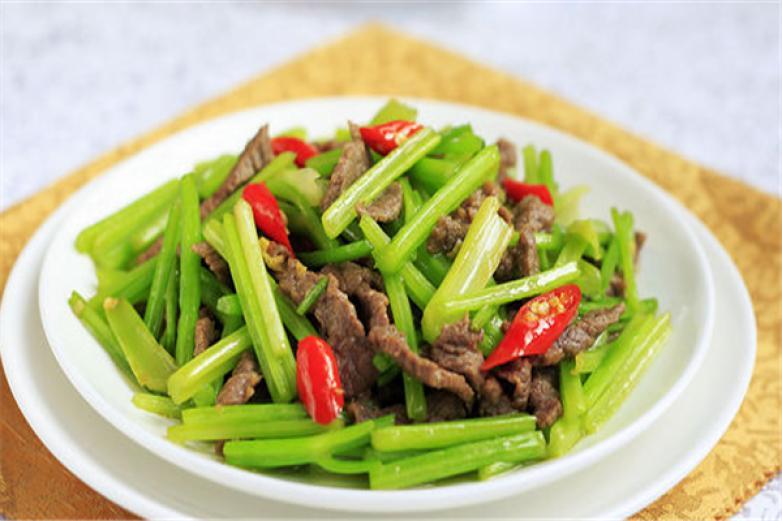 安庆家常菜加盟