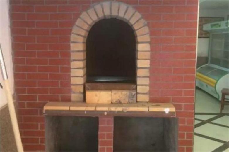 挂炉烤鸭加盟