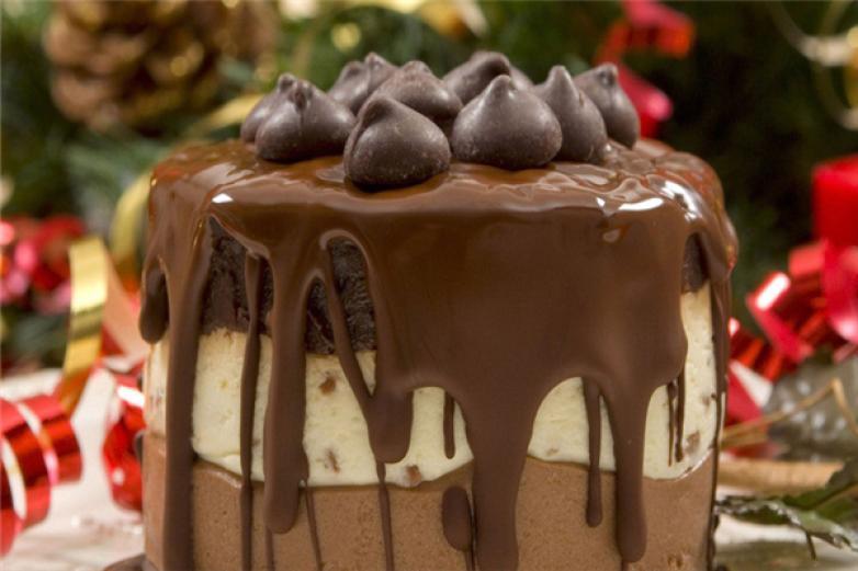 美心蛋糕加盟