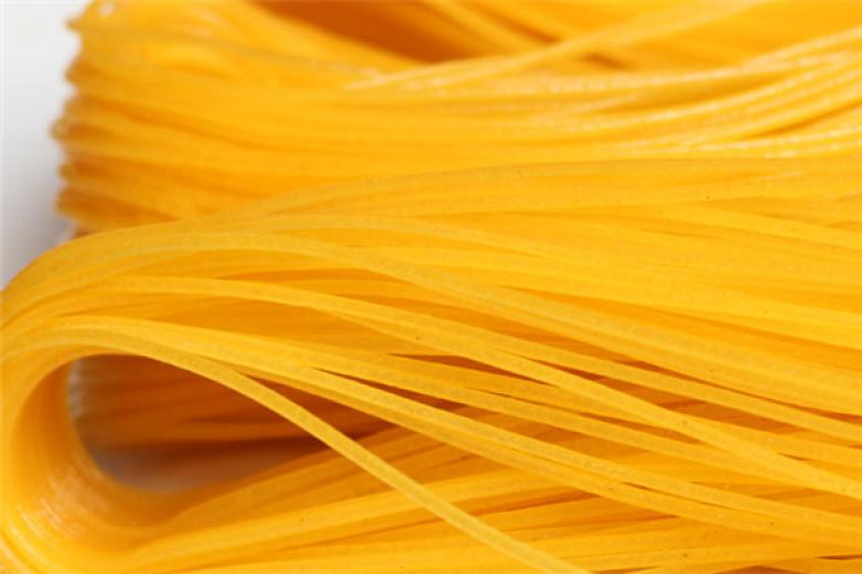 玉米面条加盟