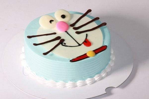 爱里蛋糕加盟费多少