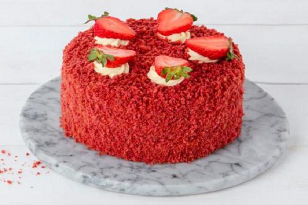 生日蛋糕店加盟费用多少