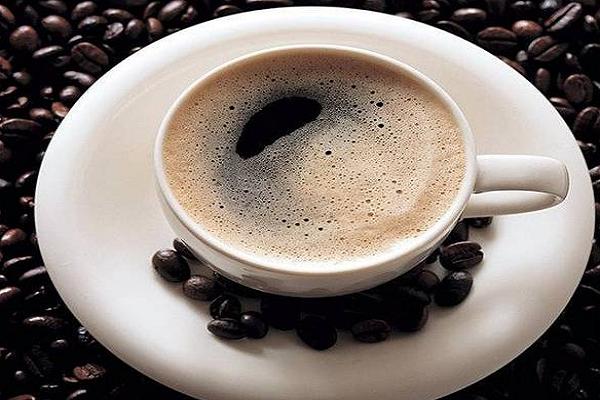 猫屎咖啡的由来加盟费用多少钱