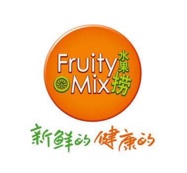 FruityMix水果捞