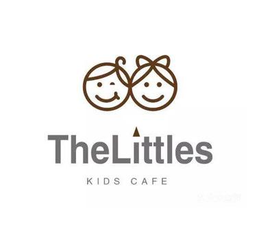 thelitters亲子餐厅