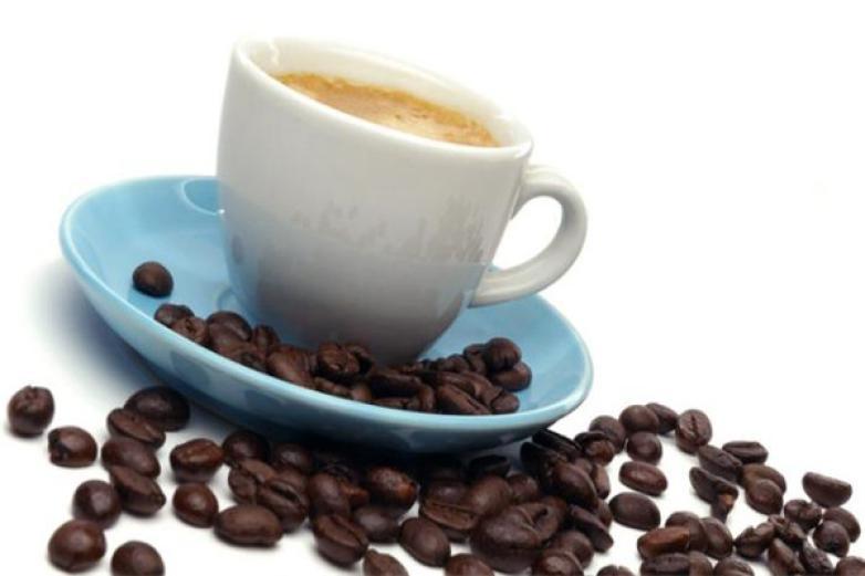 放哈咖啡加盟