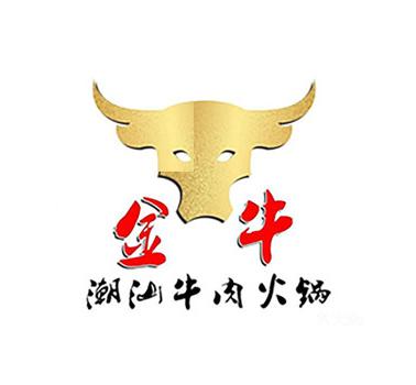 金牛潮汕鲜牛肉火锅