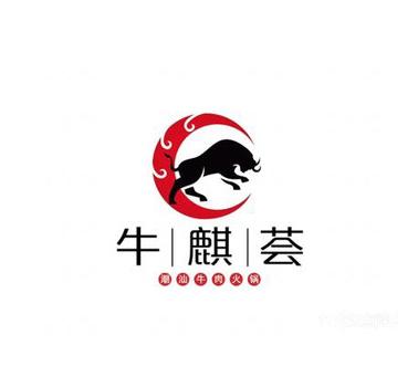 牛麒荟潮汕牛肉火锅