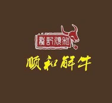 龙记顺和解牛牛肉火锅