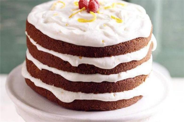 巴黎贝甜蛋糕加盟