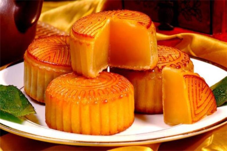北京稻香村糕点加盟