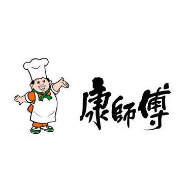 康师傅面馆