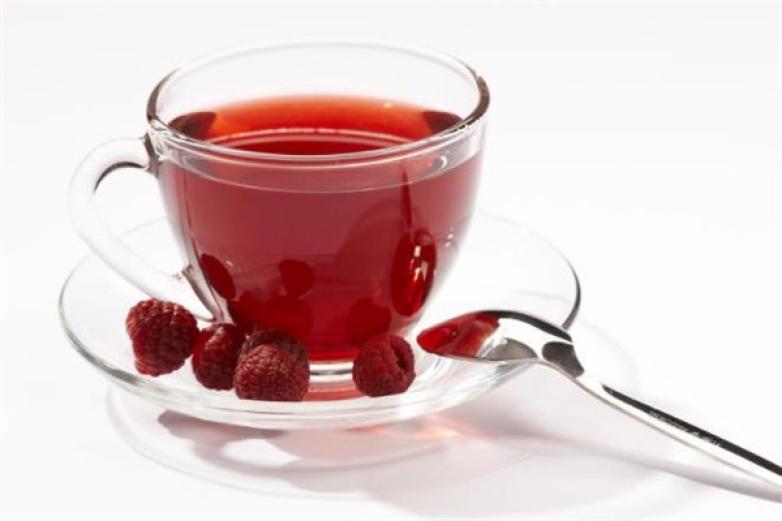 茶�f加盟