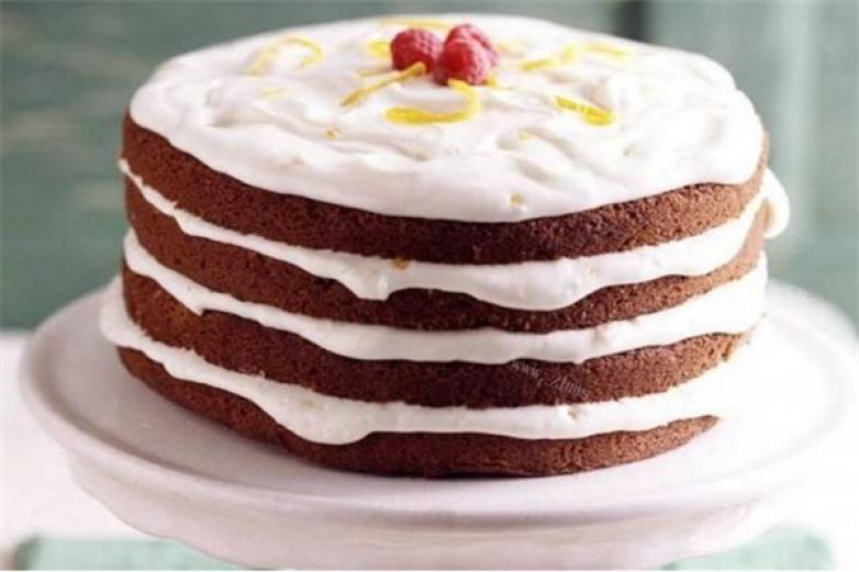 红跑车蛋糕加盟