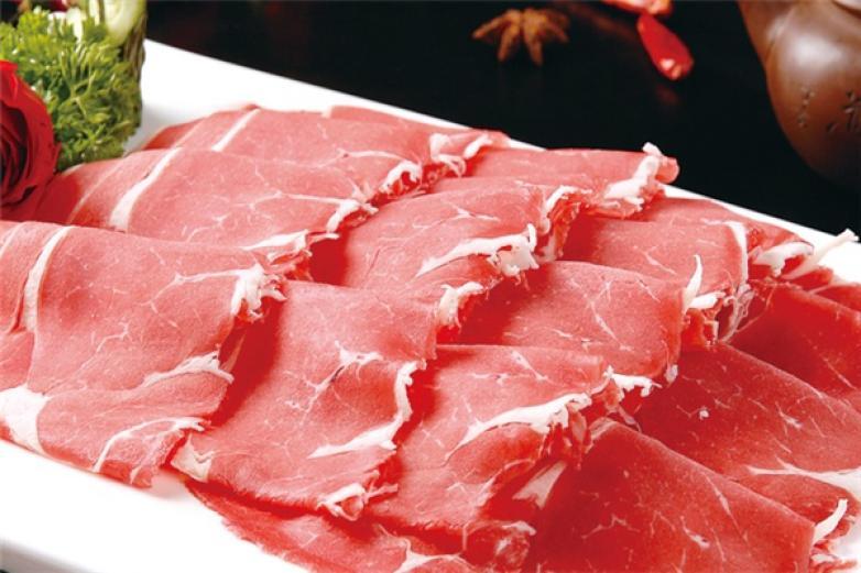 潮州牛肉火锅加盟