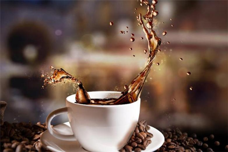 咖啡猫加盟