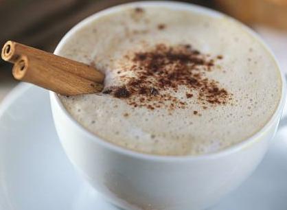 可比可咖啡