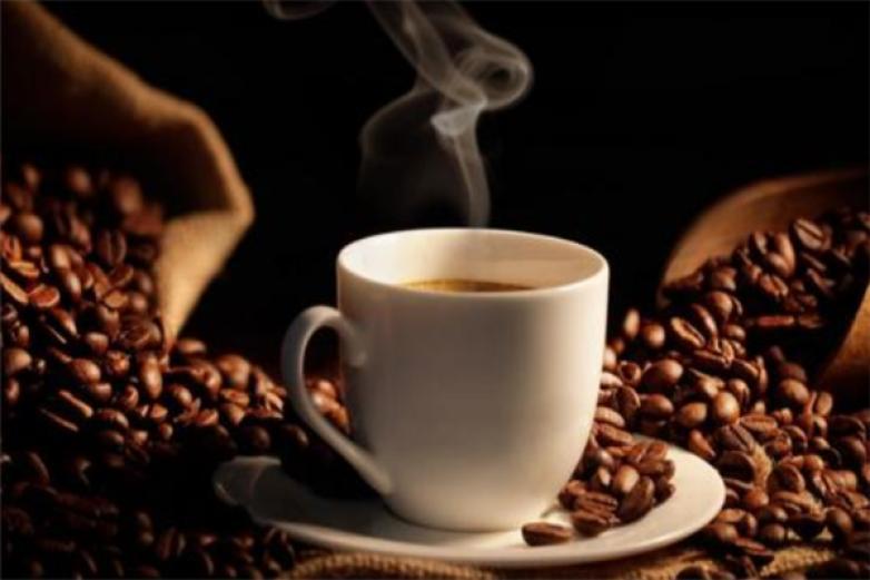 极北咖啡加盟