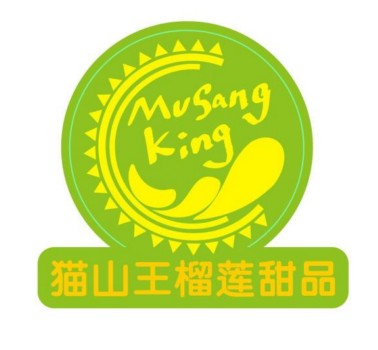 猫山王榴莲甜品