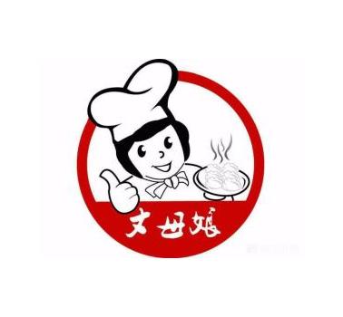 丈母娘水饺