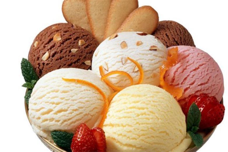 罗玛之恋冰淇淋加盟