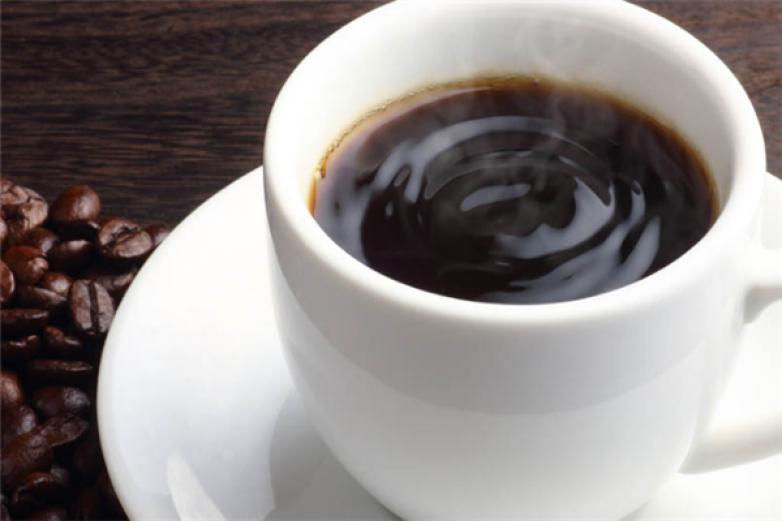 爪哇咖啡加盟