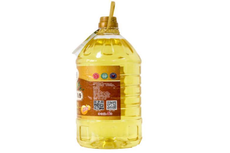 家泰粮油加盟