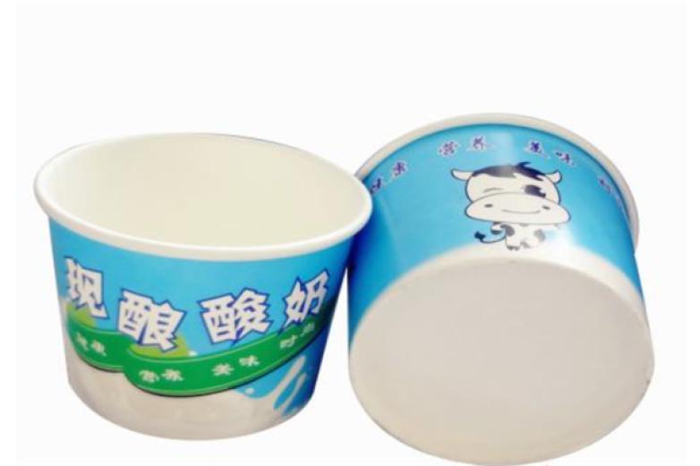现酿酸奶加盟