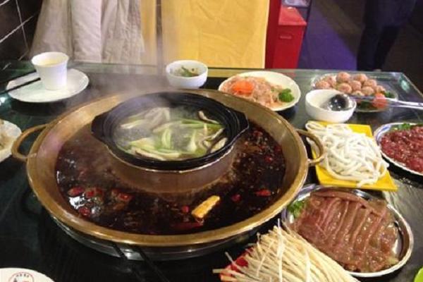 千椒百味火锅加盟费 需满足什么加盟条件