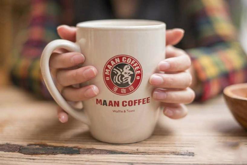 漫咖啡加盟怎么样,加盟优势有哪些