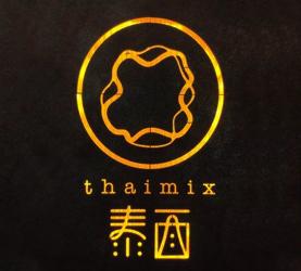 泰面thaimix