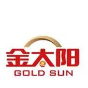 金太阳粮油