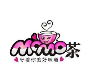 momo奶茶