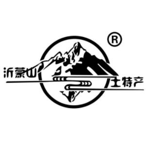 沂蒙山土特产