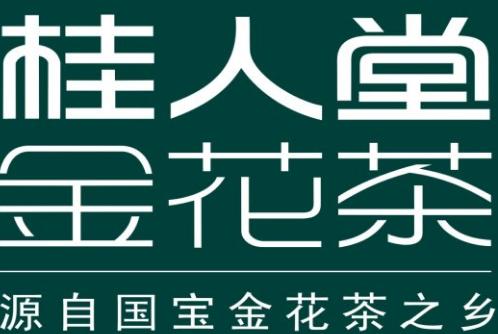 桂人堂金花茶