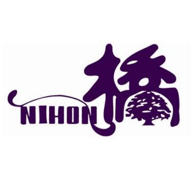 日本橋日本料理